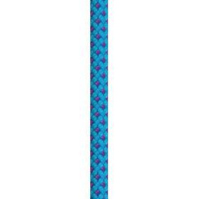 Beal Opera Cuerdas de escalada 8,5mm 60m, golden dry blue